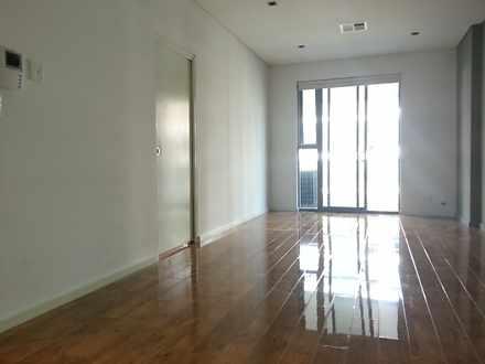 Apartment - 11/228 Coward S...