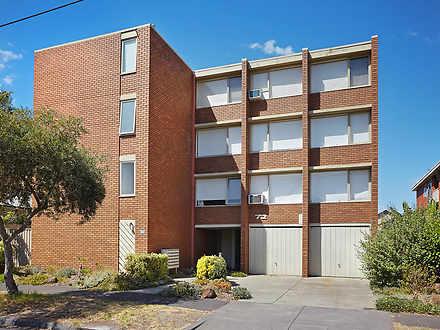 Apartment - 10/72 Patterson...