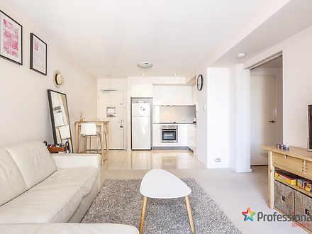 Apartment - 63/39 Milligan ...