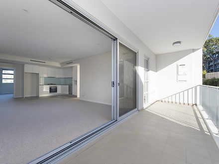 Apartment - 44/62-70 Gordon...