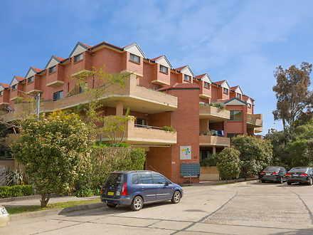 Apartment - 14/42 Swan Aven...