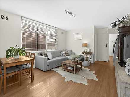 Apartment - 6/216 Ocean Str...