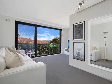 Apartment - 39/7-9 Gilbert ...