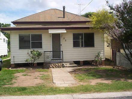 House - 55 Myall Avenue, Wa...