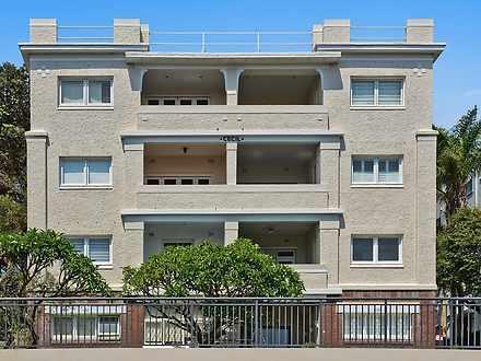 Apartment - 10/1 Edward Str...