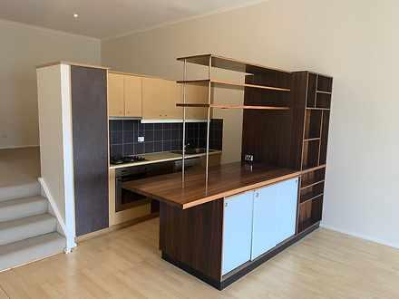 Apartment - 210/105 Campbel...