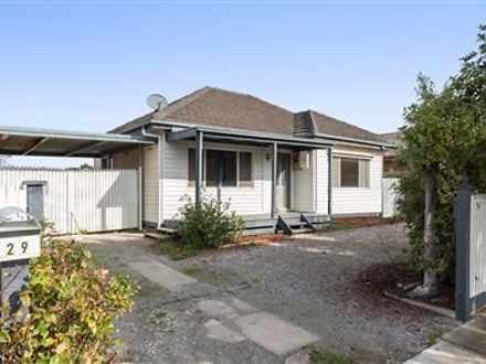 House - 29 Willana Avenue, ...