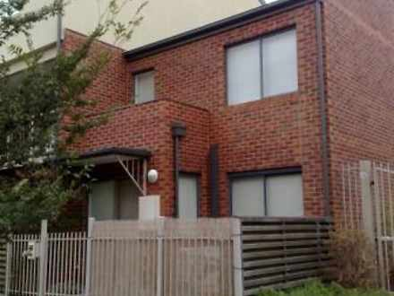 28 Village Way, Maribyrnong 3032, VIC Townhouse Photo