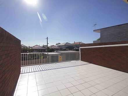 2/325-327 Homer Street, Earlwood 2206, NSW Apartment Photo