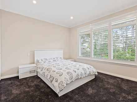 2 Netherby Street, Wahroonga 2076, NSW Studio Photo
