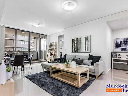 Apartment - 610/299 Old Nor...