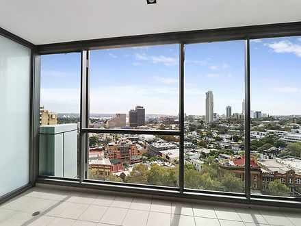 Apartment - 1314/20 Pelican...
