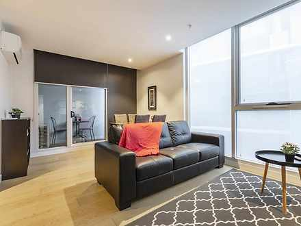 3 Brewery Lane, Collingwood 3066, VIC Apartment Photo