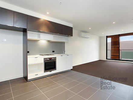 202/38 Camberwell Road, Hawthorn East 3123, VIC Apartment Photo