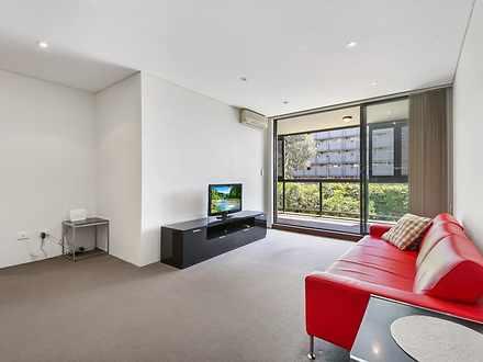Apartment - 4/18-22 Purkis ...