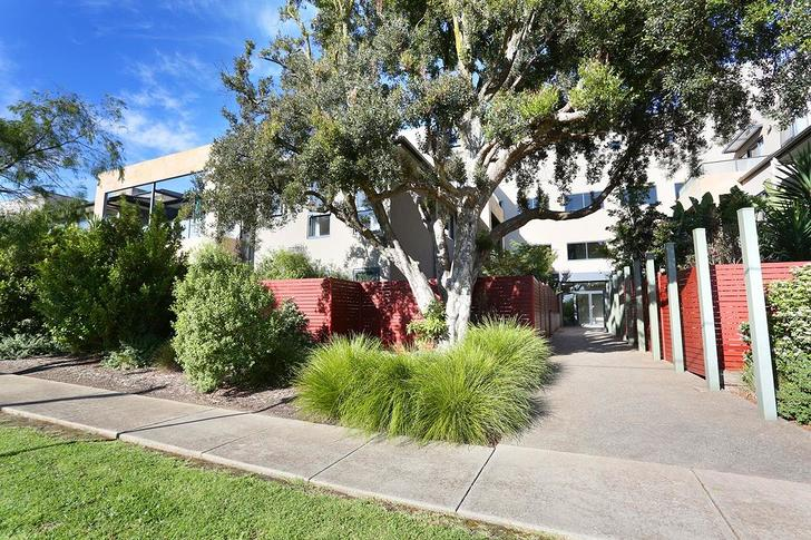 305/1 Frank Street, Glen Waverley 3150, VIC Unit Photo