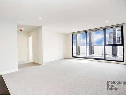 Apartment - 207/636 High St...