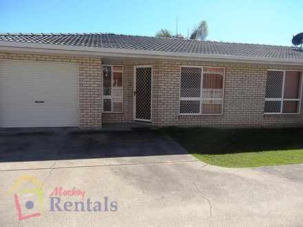 Unit - 2/34 Juliet Street, ...