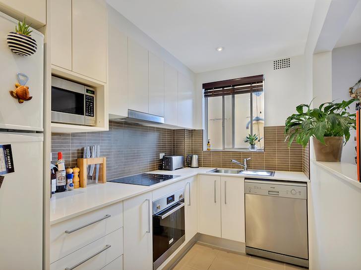 11/268 Glebe Point Road, Glebe 2037, NSW Apartment Photo