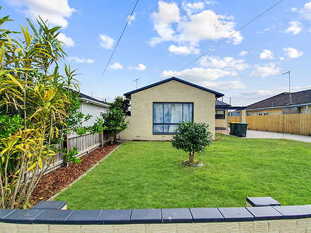Unit - 1/18 Brayshay Road, ...