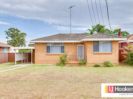 House - 15 Murray Street, S...