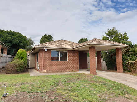 House - 12 Fantail Place, S...