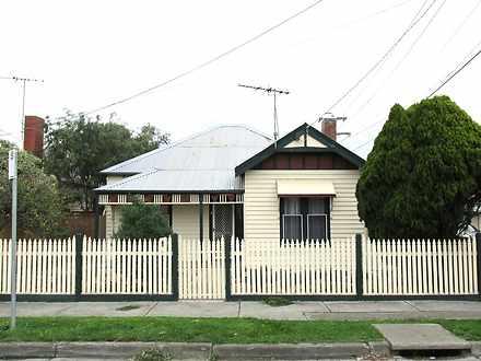 House - 191 Autumn Street, ...
