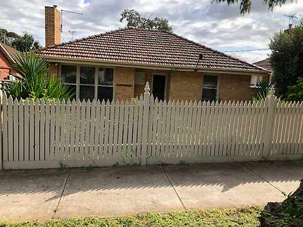 Townhouse - 15A Widdop Cres...