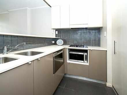 Apartment - 214/747 Anzac P...