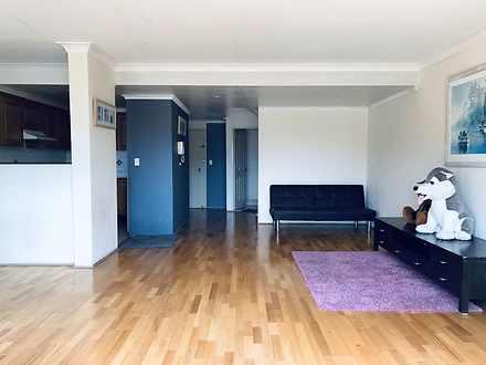 Apartment - 17/266-274 Burw...