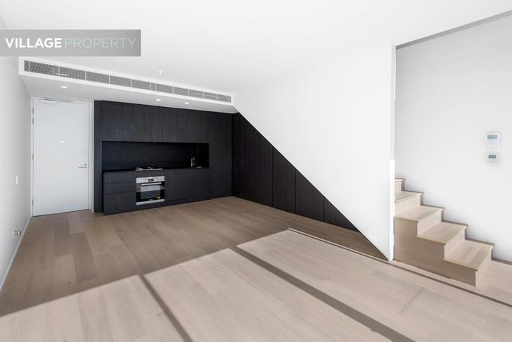 Apartment - 2713/6 Grove St...