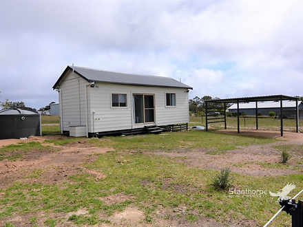 House - 54B Pine Road, Amie...