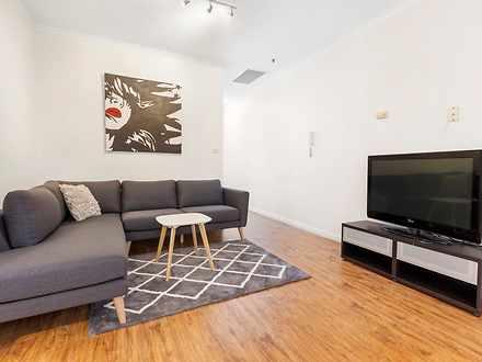 Apartment - 17/230 Elizabet...