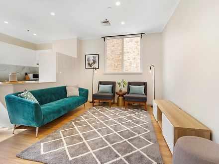 Apartment - 47/230 Elizabet...
