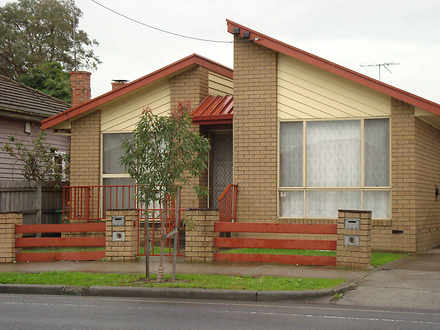 1/240 Somerville Road, Kingsville 3012, VIC Unit Photo