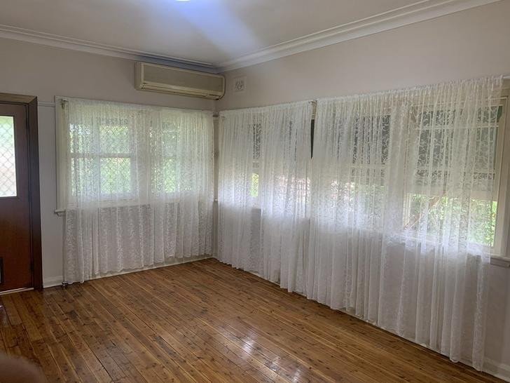 138 Wattle Street, Punchbowl 2196, NSW House Photo