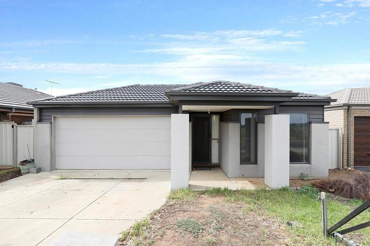 House - 310 Clarkes Road, B...