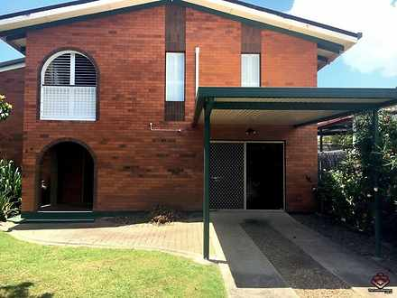 House - Scarness 4655, QLD