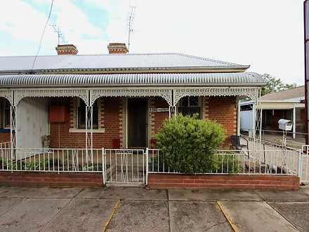 238 Rankin Street, Bathurst 2795, NSW House Photo