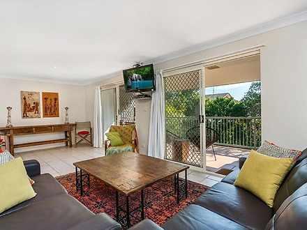 Apartment - 106/120 Jonson ...