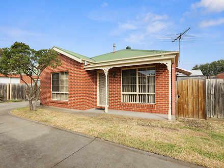 House - 2/160 Church Street...
