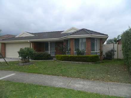 House - 88 Mcgregor Road, P...