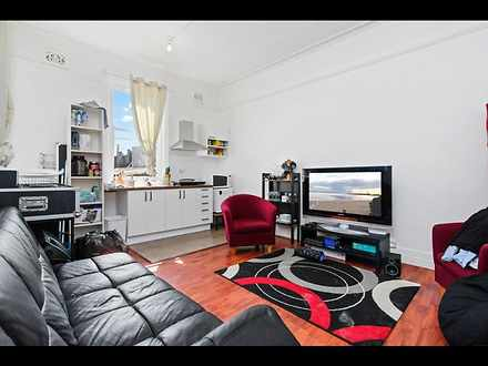 Unit - 1/449 Forest Road, B...