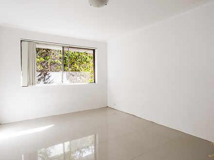 Apartment - 46 Birmingham S...
