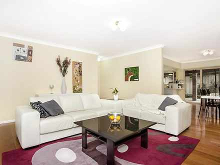 Townhouse - 4/6 Coleman Ave...