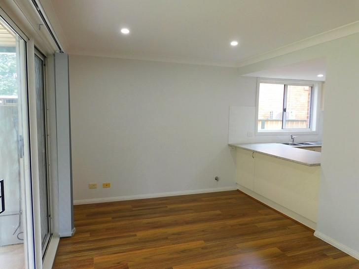 2/67 Valerie Street, Baulkham Hills 2153, NSW Duplex_semi Photo