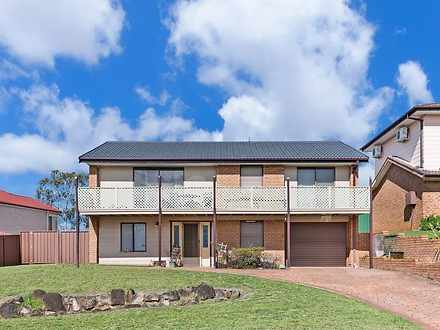 House - 3 Moorfoot Road, St...