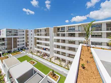 Apartment - 102/88 Bay Stre...