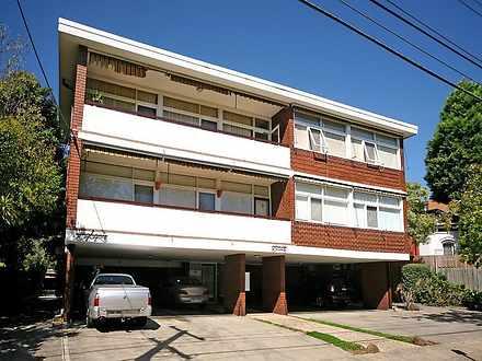 Apartment - 1/30 Denbigh Ro...