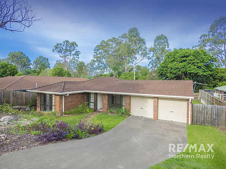 House - 107 Ridley Road, Br...